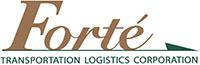 Forté Transportation Logistics